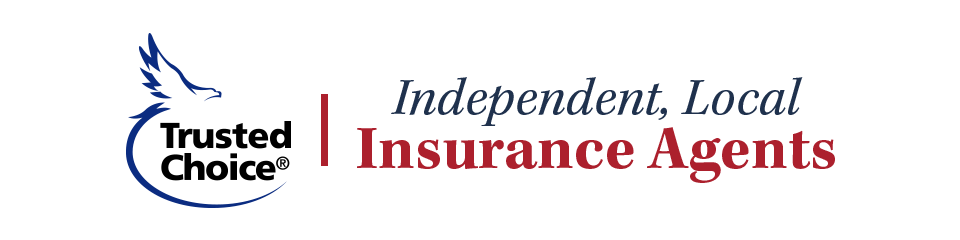 Chenault & Hoge Trusted Choice Local Insurance Agent